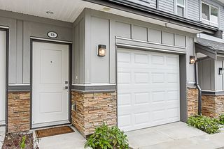 Photo 3: 13 6162 138 Street in Surrey: Sullivan Station Townhouse for sale : MLS®# R2199251