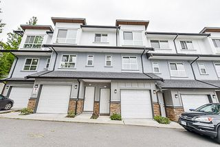 Photo 2: 13 6162 138 Street in Surrey: Sullivan Station Townhouse for sale : MLS®# R2199251