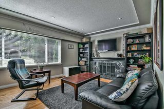 Photo 4: 11575 97 Avenue in Surrey: Royal Heights House for sale (North Surrey)  : MLS®# R2198554