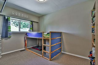 Photo 12: 11575 97 Avenue in Surrey: Royal Heights House for sale (North Surrey)  : MLS®# R2198554