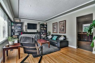 Photo 2: 11575 97 Avenue in Surrey: Royal Heights House for sale (North Surrey)  : MLS®# R2198554