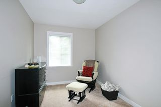 Photo 10: 61 11252 COTTONWOOD DRIVE in Maple Ridge: Cottonwood MR Townhouse for sale : MLS®# R2191541