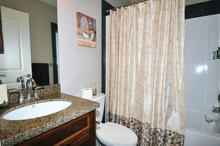 Photo 14: 61 11252 COTTONWOOD DRIVE in Maple Ridge: Cottonwood MR Townhouse for sale : MLS®# R2191541