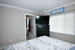 Photo 13: 61 11252 COTTONWOOD DRIVE in Maple Ridge: Cottonwood MR Townhouse for sale : MLS®# R2191541