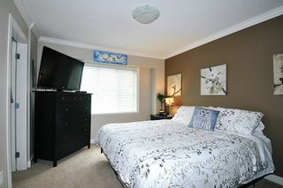 Photo 12: 61 11252 COTTONWOOD DRIVE in Maple Ridge: Cottonwood MR Townhouse for sale : MLS®# R2191541