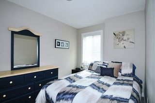 Photo 11: 61 11252 COTTONWOOD DRIVE in Maple Ridge: Cottonwood MR Townhouse for sale : MLS®# R2191541