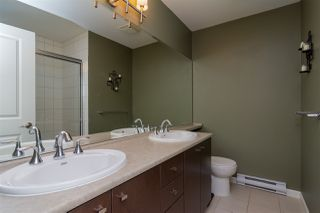 "Photo 12: 74 18777 68A Avenue in Surrey: Clayton Townhouse for sale in ""COMPASS"" (Cloverdale)  : MLS®# R2200308"