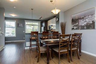 "Photo 6: 74 18777 68A Avenue in Surrey: Clayton Townhouse for sale in ""COMPASS"" (Cloverdale)  : MLS®# R2200308"