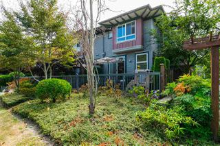 "Photo 19: 74 18777 68A Avenue in Surrey: Clayton Townhouse for sale in ""COMPASS"" (Cloverdale)  : MLS®# R2200308"