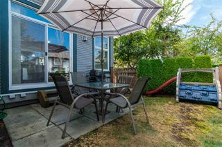 "Photo 18: 74 18777 68A Avenue in Surrey: Clayton Townhouse for sale in ""COMPASS"" (Cloverdale)  : MLS®# R2200308"