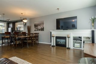 "Photo 5: 74 18777 68A Avenue in Surrey: Clayton Townhouse for sale in ""COMPASS"" (Cloverdale)  : MLS®# R2200308"