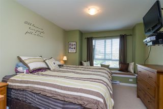 "Photo 11: 74 18777 68A Avenue in Surrey: Clayton Townhouse for sale in ""COMPASS"" (Cloverdale)  : MLS®# R2200308"