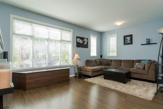 "Photo 4: 74 18777 68A Avenue in Surrey: Clayton Townhouse for sale in ""COMPASS"" (Cloverdale)  : MLS®# R2200308"