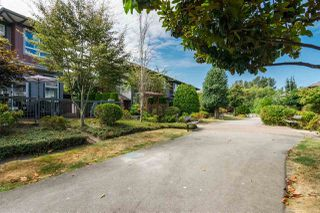 "Photo 20: 74 18777 68A Avenue in Surrey: Clayton Townhouse for sale in ""COMPASS"" (Cloverdale)  : MLS®# R2200308"