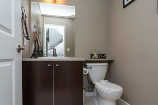 "Photo 10: 74 18777 68A Avenue in Surrey: Clayton Townhouse for sale in ""COMPASS"" (Cloverdale)  : MLS®# R2200308"
