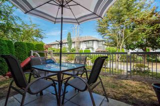 "Photo 17: 74 18777 68A Avenue in Surrey: Clayton Townhouse for sale in ""COMPASS"" (Cloverdale)  : MLS®# R2200308"