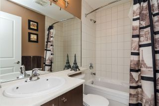 "Photo 15: 74 18777 68A Avenue in Surrey: Clayton Townhouse for sale in ""COMPASS"" (Cloverdale)  : MLS®# R2200308"