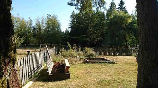 "Photo 9: 21694 40 Avenue in Langley: Murrayville House for sale in ""Murrayville"" : MLS®# R2200570"