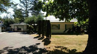 "Photo 3: 21694 40 Avenue in Langley: Murrayville House for sale in ""Murrayville"" : MLS®# R2200570"