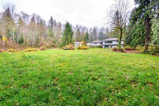 Photo 2: 11092 248 Street in Maple Ridge: Thornhill MR House for sale : MLS®# R2200717