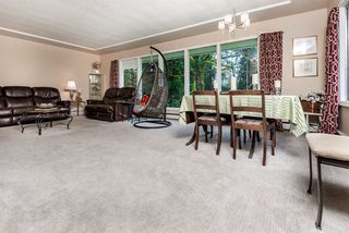 Photo 14: 11092 248 Street in Maple Ridge: Thornhill MR House for sale : MLS®# R2200717