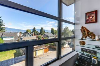 Photo 6: 410 3161 W 4th Avenue in : Kitsilano Condo for sale (Vancouver West)  : MLS®# R2199188