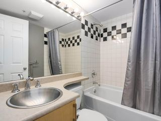 Photo 11: 1703 63 KEEFER Place in Vancouver: Downtown VW Condo for sale (Vancouver West)  : MLS®# R2208483