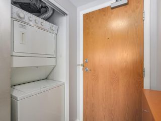Photo 12: 1703 63 KEEFER Place in Vancouver: Downtown VW Condo for sale (Vancouver West)  : MLS®# R2208483