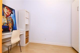 Photo 12: 112 George St Unit #S325 in Toronto: Moss Park Condo for sale (Toronto C08)  : MLS®# C3943518