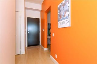 Photo 3: 112 George St Unit #S325 in Toronto: Moss Park Condo for sale (Toronto C08)  : MLS®# C3943518