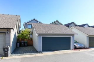Photo 20: 19171 68 STREET in Cloverdale: Home for sale : MLS®# R2080046