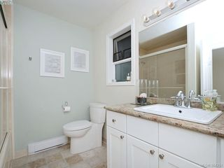 Photo 14: 4188 Keewatin Place in VICTORIA: SE High Quadra Single Family Detached for sale (Saanich East)  : MLS®# 384231