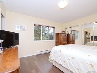 Photo 9: 4188 Keewatin Place in VICTORIA: SE High Quadra Single Family Detached for sale (Saanich East)  : MLS®# 384231