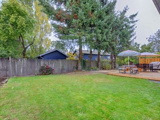 Photo 20: 4188 Keewatin Place in VICTORIA: SE High Quadra Single Family Detached for sale (Saanich East)  : MLS®# 384231