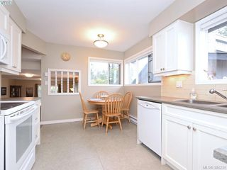 Photo 7: 4188 Keewatin Place in VICTORIA: SE High Quadra Single Family Detached for sale (Saanich East)  : MLS®# 384231
