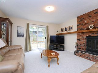 Photo 16: 4188 Keewatin Place in VICTORIA: SE High Quadra Single Family Detached for sale (Saanich East)  : MLS®# 384231