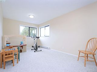 Photo 15: 4188 Keewatin Place in VICTORIA: SE High Quadra Single Family Detached for sale (Saanich East)  : MLS®# 384231