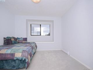 Photo 13: 4188 Keewatin Place in VICTORIA: SE High Quadra Single Family Detached for sale (Saanich East)  : MLS®# 384231