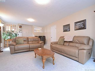 Photo 17: 4188 Keewatin Place in VICTORIA: SE High Quadra Single Family Detached for sale (Saanich East)  : MLS®# 384231