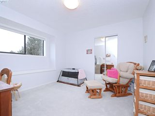 Photo 12: 4188 Keewatin Place in VICTORIA: SE High Quadra Single Family Detached for sale (Saanich East)  : MLS®# 384231