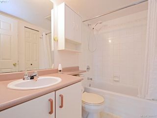 Photo 10: 211 3008 Washington Ave in VICTORIA: Vi Burnside Condo for sale (Victoria)  : MLS®# 773004