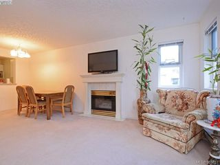 Photo 2: 211 3008 Washington Ave in VICTORIA: Vi Burnside Condo for sale (Victoria)  : MLS®# 773004