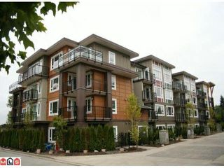 Photo 2: 416 13740 75A Avenue in Surrey: East Newton Condo for sale : MLS®# R2216989