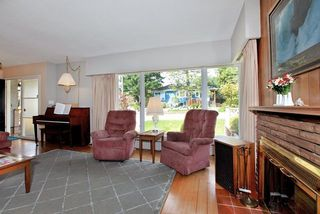 Photo 9: 357 W 24TH Street in North Vancouver: Central Lonsdale House for sale : MLS®# R2217336