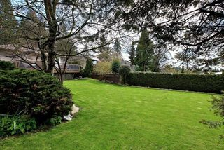 Photo 5: 357 W 24TH Street in North Vancouver: Central Lonsdale House for sale : MLS®# R2217336