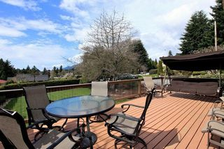 Photo 3: 357 W 24TH Street in North Vancouver: Central Lonsdale House for sale : MLS®# R2217336