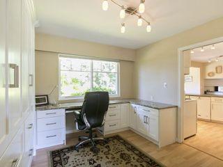 Photo 5: 4843 7A Avenue in Delta: Tsawwassen Central House for sale (Tsawwassen)  : MLS®# R2218386