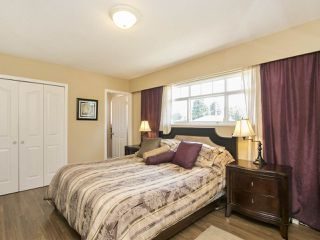 Photo 12: 4843 7A Avenue in Delta: Tsawwassen Central House for sale (Tsawwassen)  : MLS®# R2218386