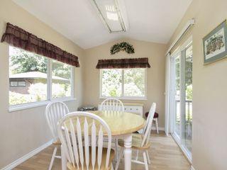 Photo 8: 4843 7A Avenue in Delta: Tsawwassen Central House for sale (Tsawwassen)  : MLS®# R2218386