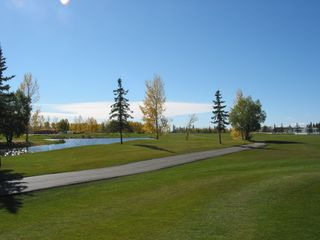 Photo 19: Central Alberta lake front lot for sale